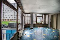 Image 15 : Maison à 4800 VERVIERS (Belgique) - Prix 875.000 €