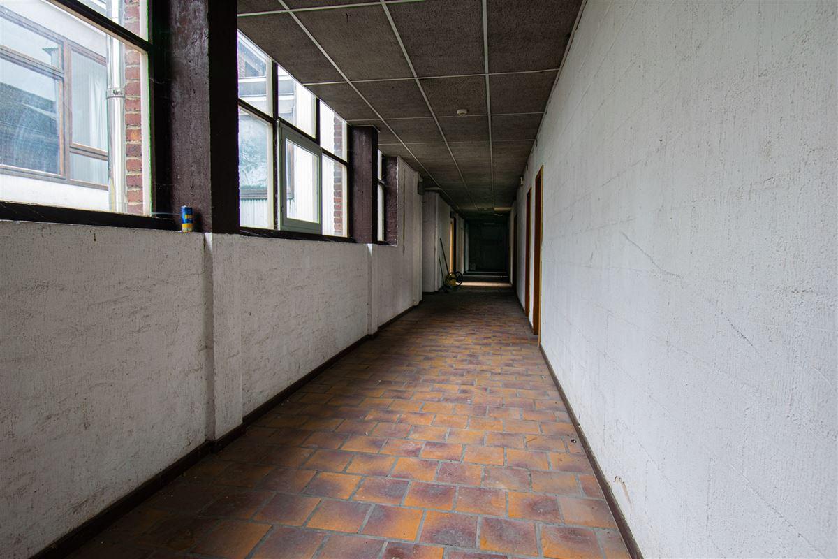 Image 17 : Maison à 4800 VERVIERS (Belgique) - Prix 875.000 €