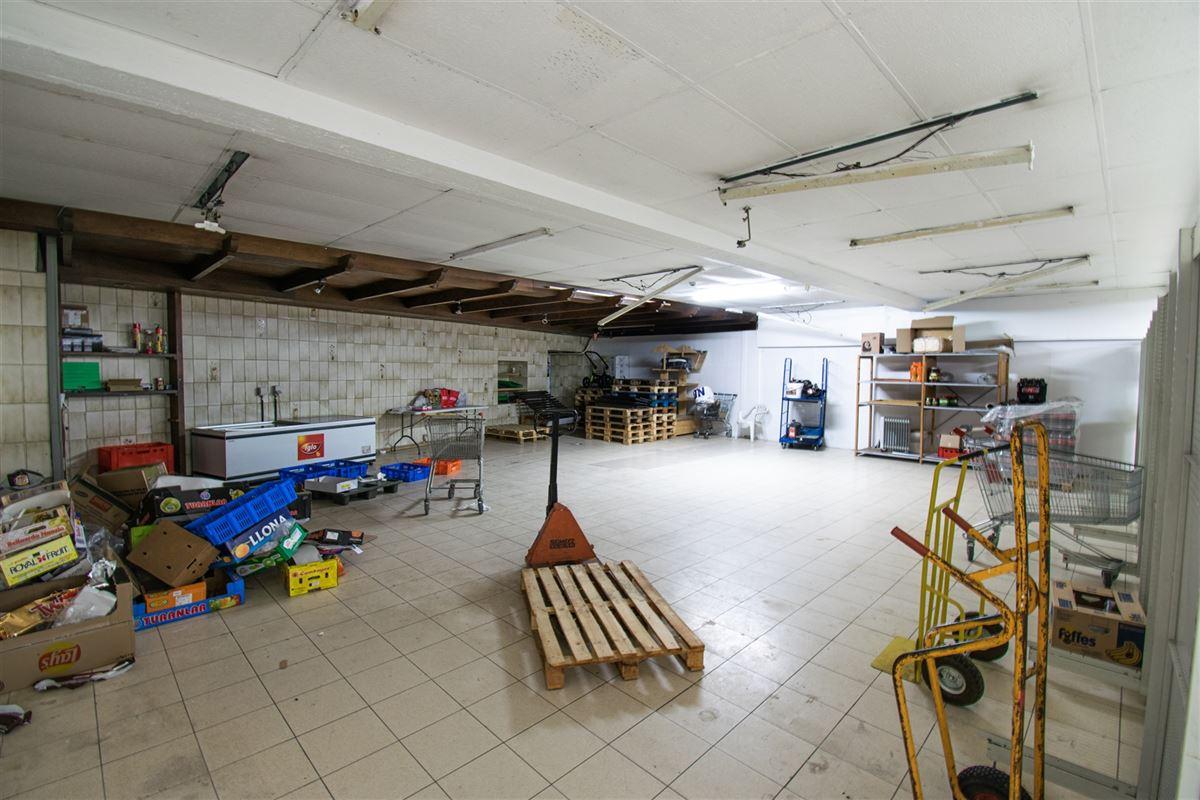 Image 14 : Maison à 4800 VERVIERS (Belgique) - Prix 875.000 €