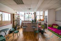 Image 9 : Maison à 4800 VERVIERS (Belgique) - Prix 875.000 €