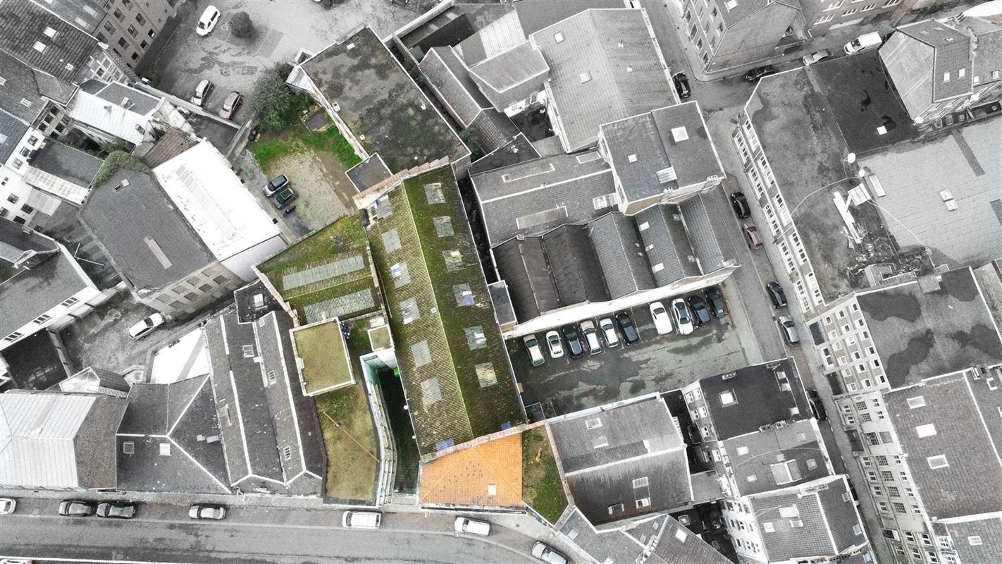 Image 8 : Maison à 4800 VERVIERS (Belgique) - Prix 875.000 €