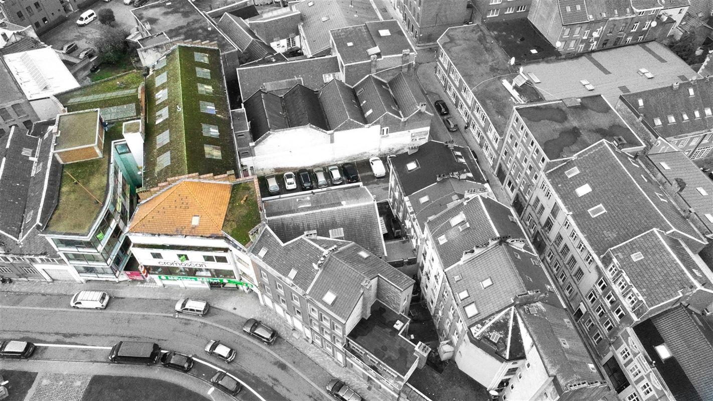 Image 6 : Maison à 4800 VERVIERS (Belgique) - Prix 875.000 €
