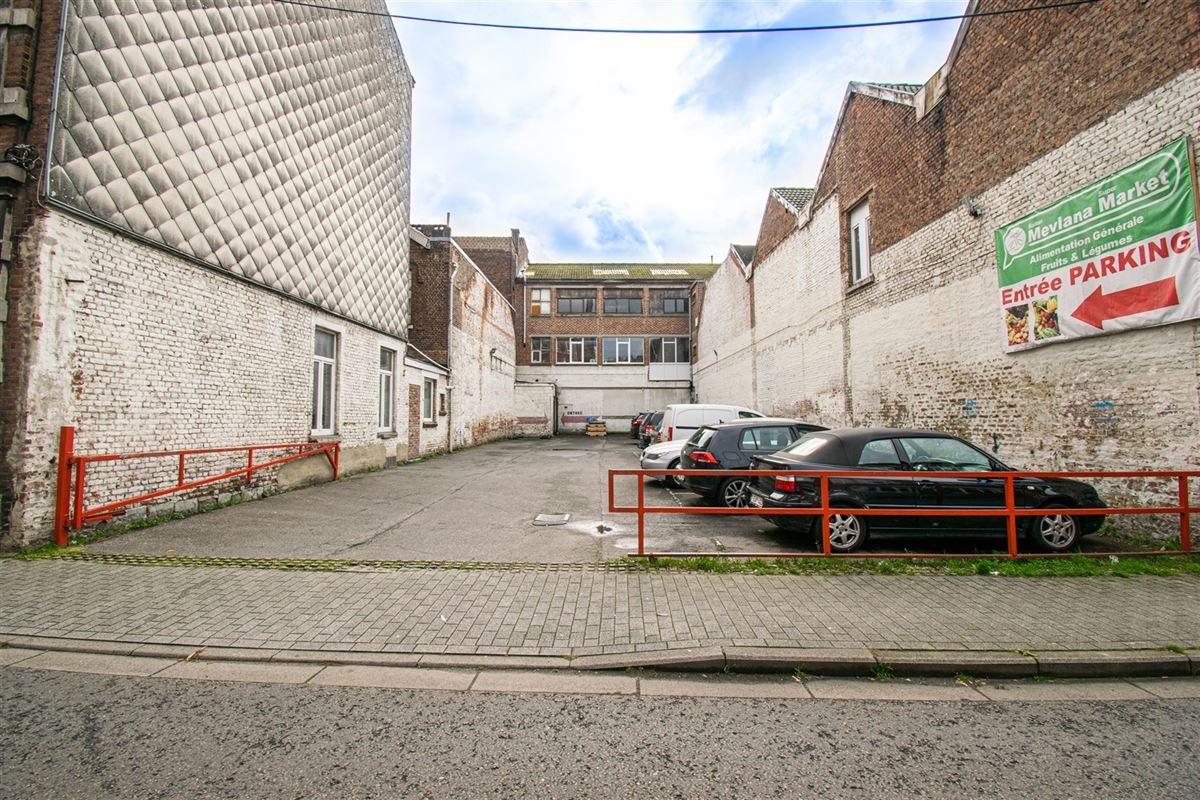 Image 4 : Maison à 4800 VERVIERS (Belgique) - Prix 875.000 €