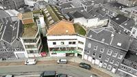 Image 5 : Maison à 4800 VERVIERS (Belgique) - Prix 875.000 €