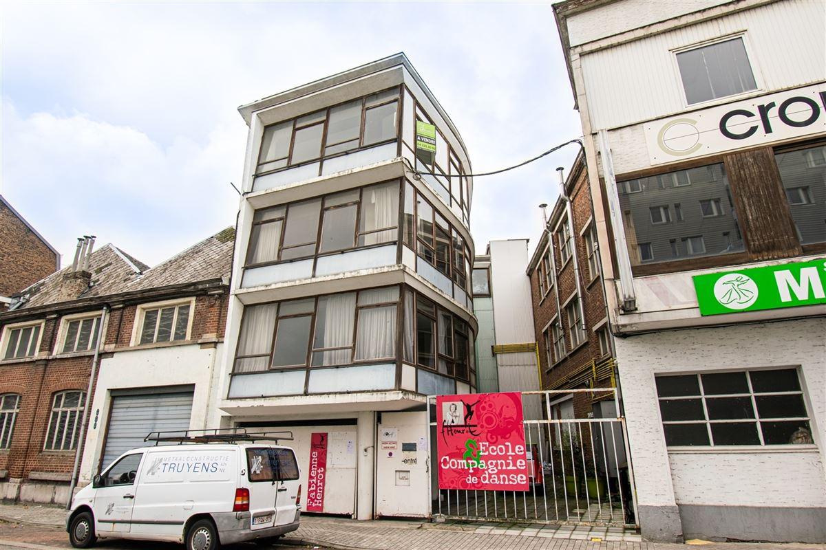 Image 7 : Maison à 4800 VERVIERS (Belgique) - Prix 875.000 €