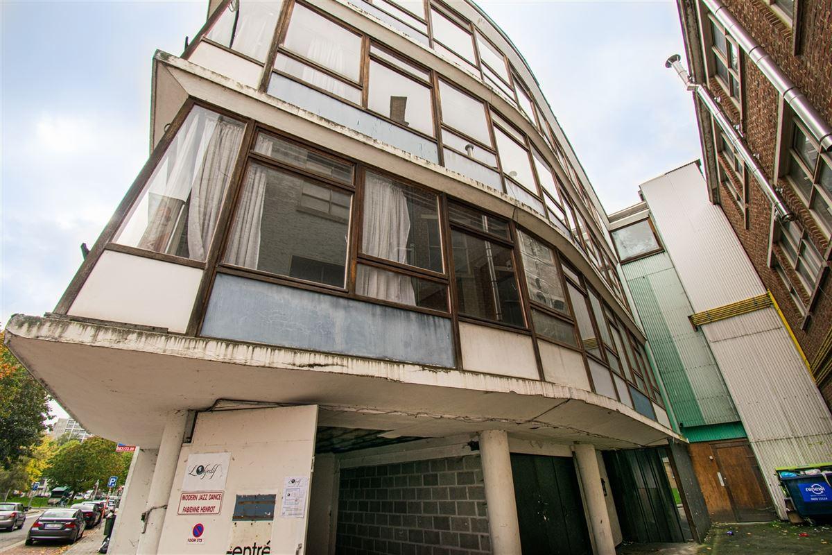 Image 3 : Maison à 4800 VERVIERS (Belgique) - Prix 875.000 €