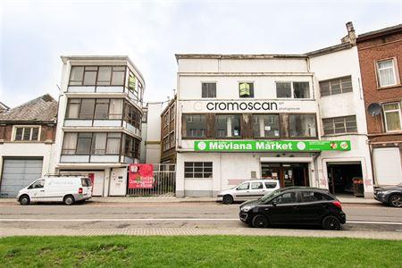 Maison à 4800 VERVIERS (Belgique) - Prix 875.000 €