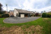Image 25 : Maison à 6690 VIELSALM (Belgique) - Prix 349.000 €
