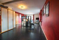 Image 18 : Maison à 6690 VIELSALM (Belgique) - Prix 349.000 €