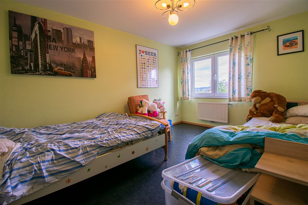 Image 20 : Maison à 6690 VIELSALM (Belgique) - Prix 349.000 €