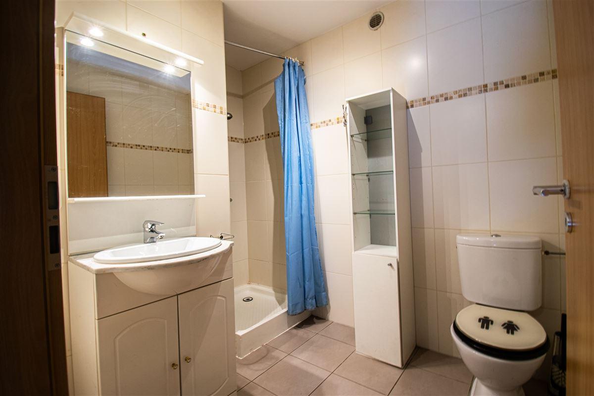 Image 14 : Maison à 6690 VIELSALM (Belgique) - Prix 349.000 €