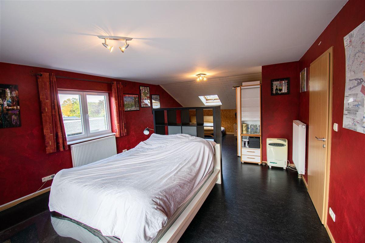 Image 17 : Maison à 6690 VIELSALM (Belgique) - Prix 349.000 €