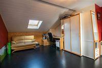Image 19 : Maison à 6690 VIELSALM (Belgique) - Prix 349.000 €