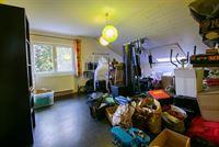 Image 22 : Maison à 6690 VIELSALM (Belgique) - Prix 349.000 €