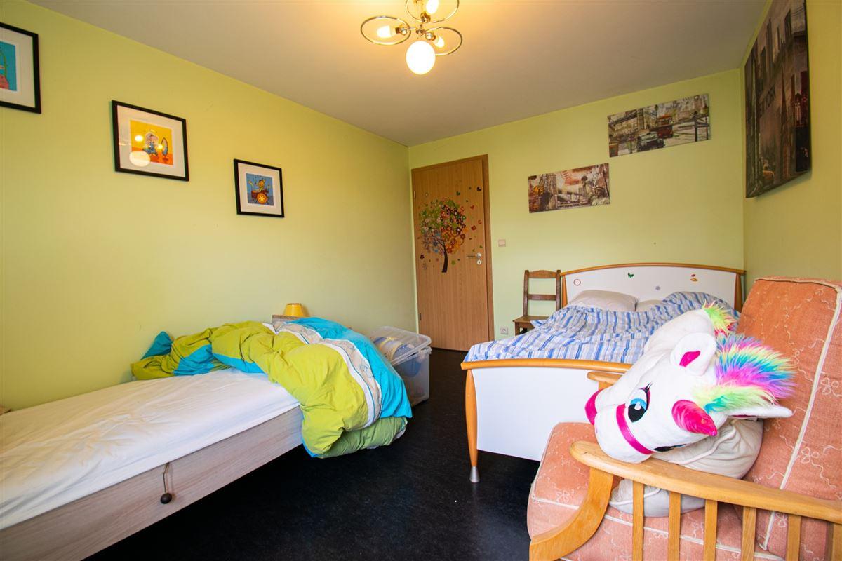 Image 21 : Maison à 6690 VIELSALM (Belgique) - Prix 349.000 €