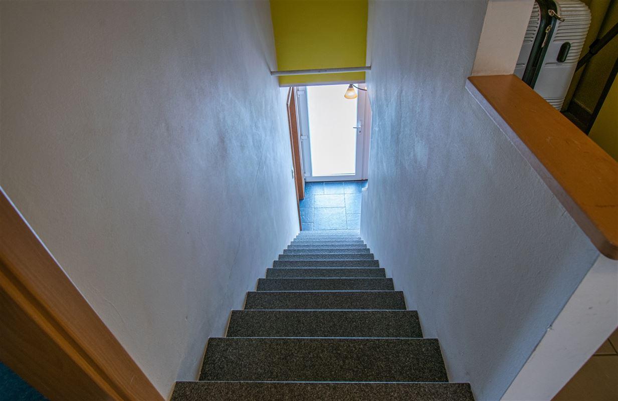 Image 23 : Maison à 6690 VIELSALM (Belgique) - Prix 349.000 €