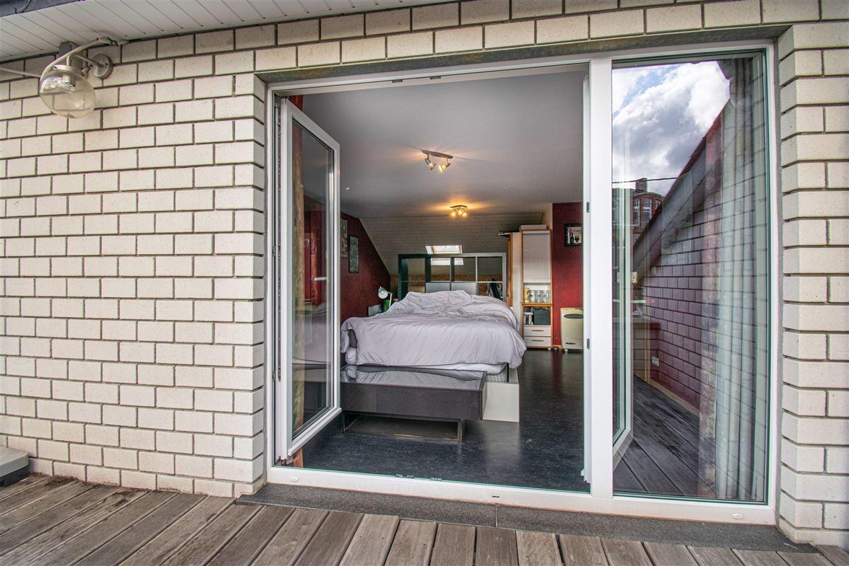 Image 15 : Maison à 6690 VIELSALM (Belgique) - Prix 349.000 €