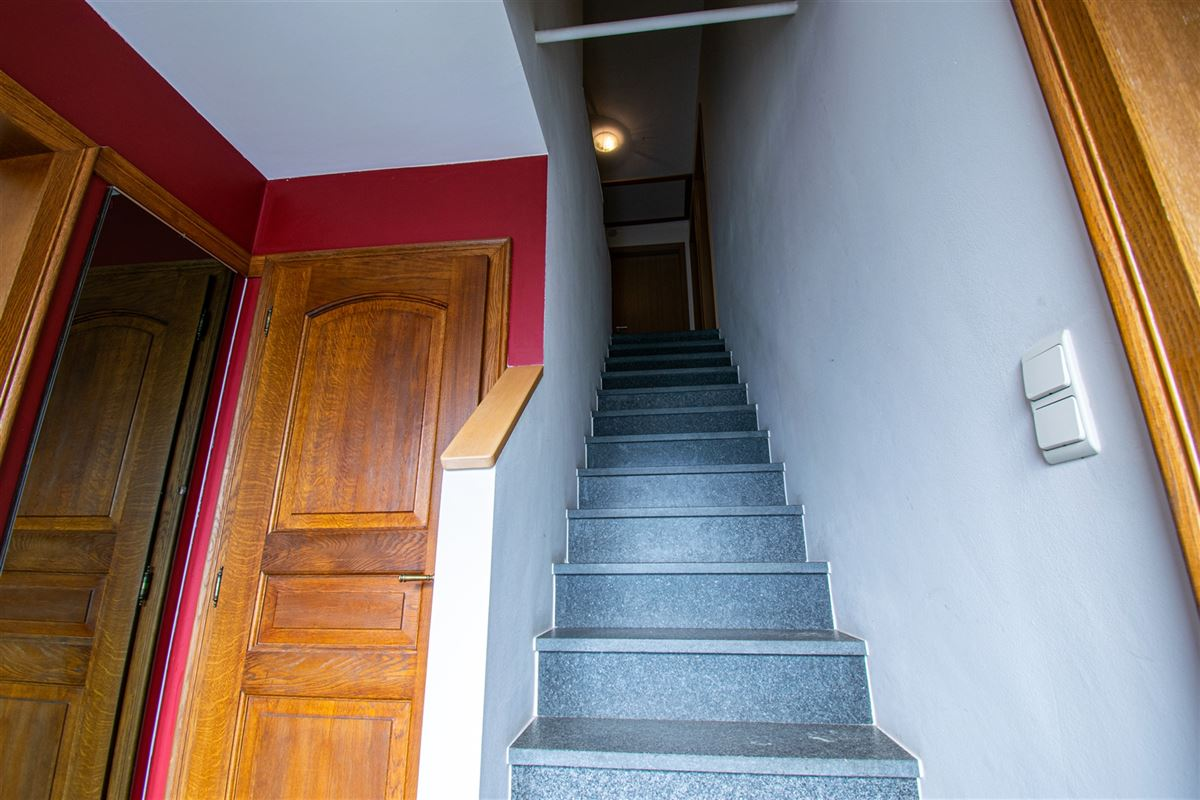 Image 12 : Maison à 6690 VIELSALM (Belgique) - Prix 349.000 €