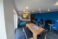 Image 5 : Maison à 6690 VIELSALM (Belgique) - Prix 349.000 €