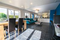 Image 4 : Maison à 6690 VIELSALM (Belgique) - Prix 349.000 €