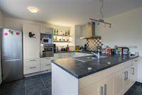 Image 8 : Maison à 6690 VIELSALM (Belgique) - Prix 349.000 €