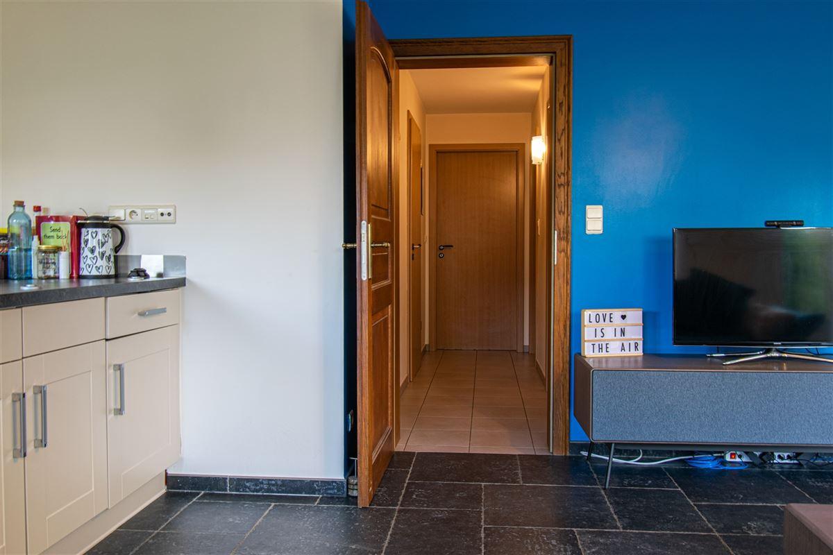 Image 10 : Maison à 6690 VIELSALM (Belgique) - Prix 349.000 €