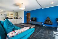 Image 6 : Maison à 6690 VIELSALM (Belgique) - Prix 349.000 €