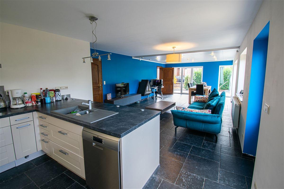 Image 7 : Maison à 6690 VIELSALM (Belgique) - Prix 349.000 €