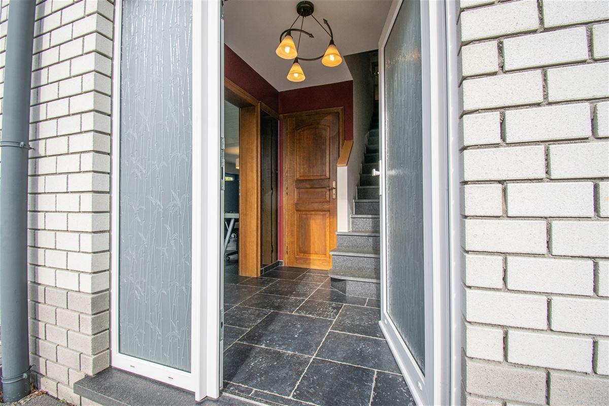 Image 3 : Maison à 6690 VIELSALM (Belgique) - Prix 349.000 €