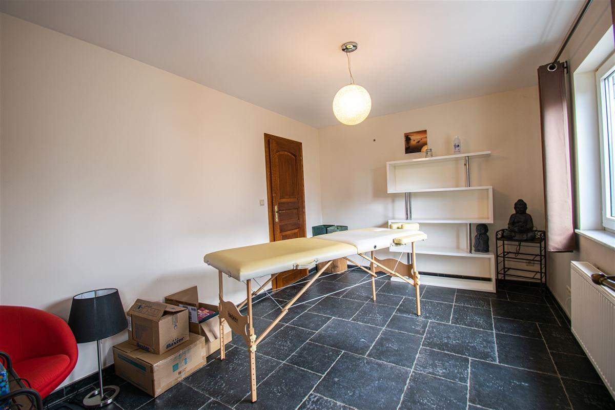 Image 11 : Maison à 6690 VIELSALM (Belgique) - Prix 349.000 €