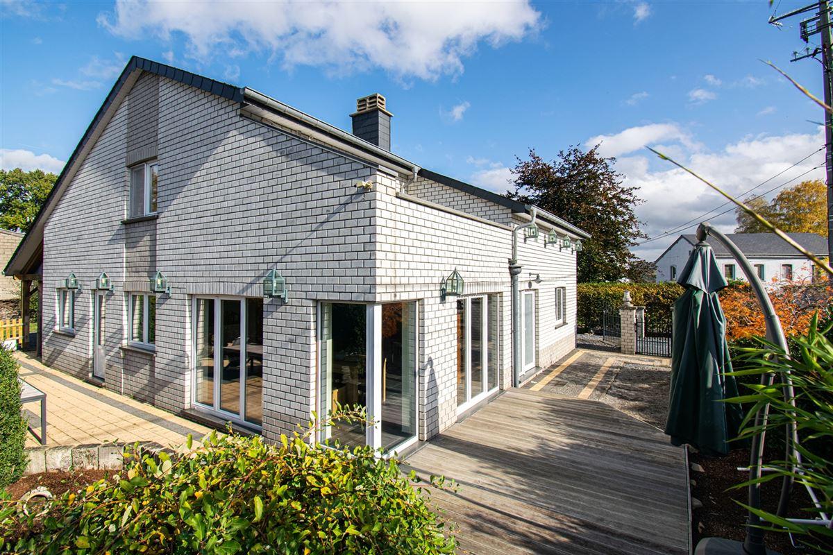 Image 2 : Maison à 6690 VIELSALM (Belgique) - Prix 349.000 €