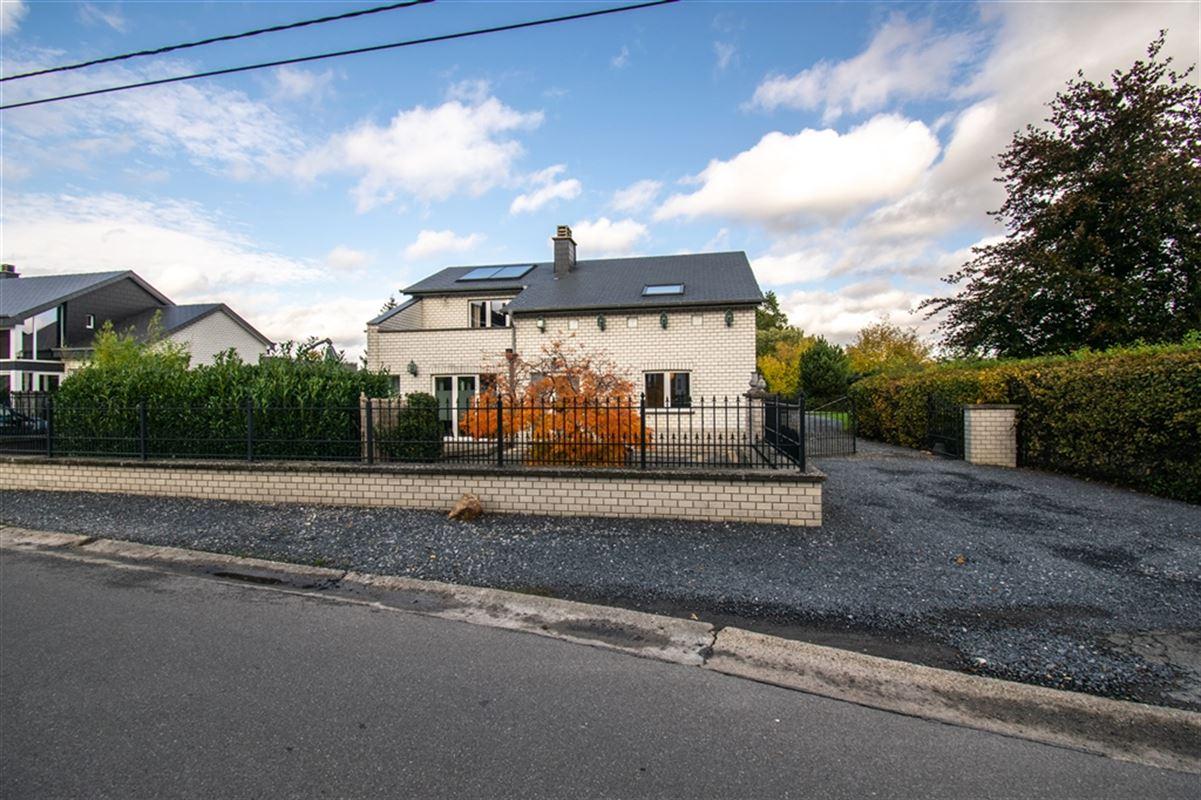Image 1 : Maison à 6690 VIELSALM (Belgique) - Prix 349.000 €