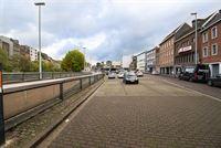 Image 23 : Immeuble à 4800 VERVIERS (Belgique) - Prix 325.000 €