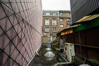 Image 22 : Immeuble à 4800 VERVIERS (Belgique) - Prix 325.000 €
