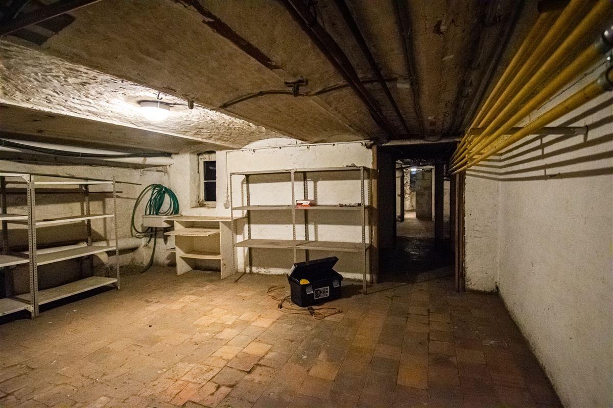 Image 19 : Immeuble à 4800 VERVIERS (Belgique) - Prix 325.000 €
