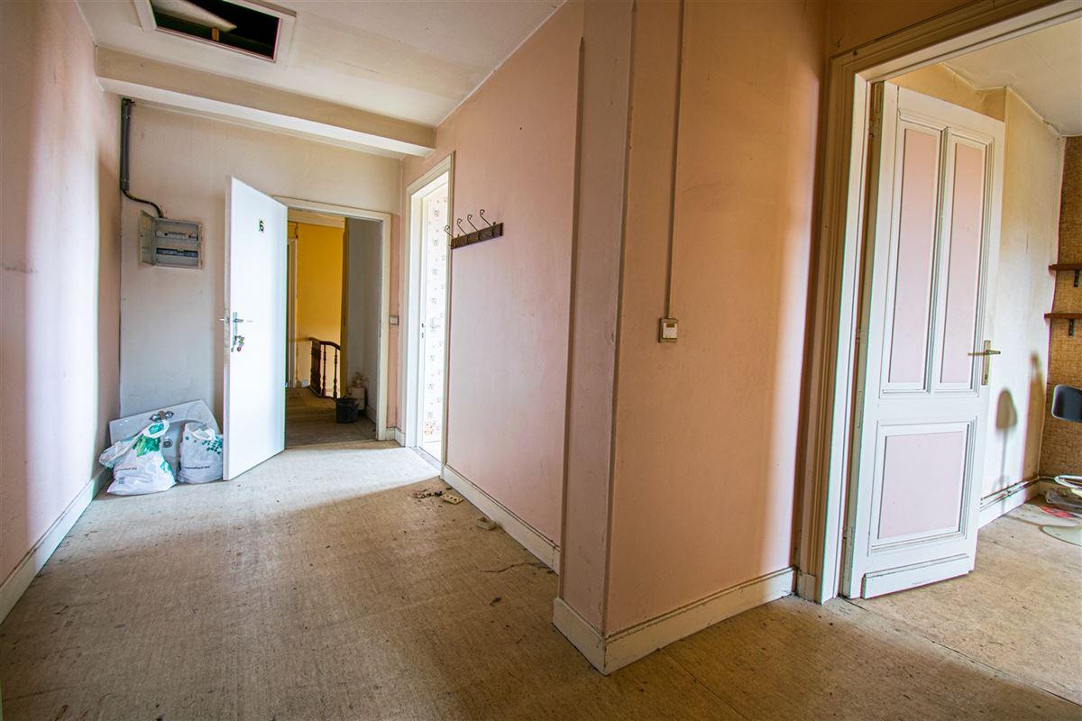 Image 13 : Immeuble à 4800 VERVIERS (Belgique) - Prix 325.000 €