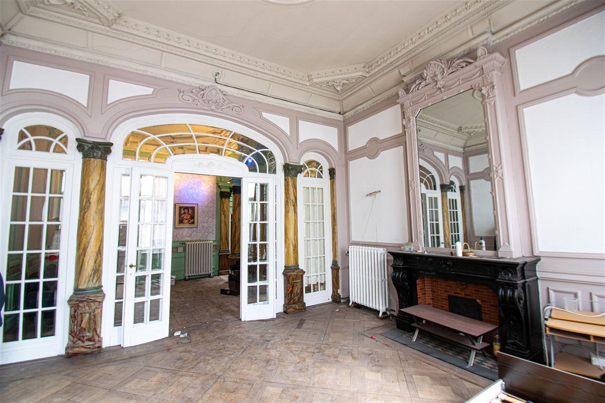 Image 10 : Immeuble à 4800 VERVIERS (Belgique) - Prix 325.000 €