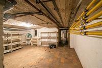 Image 16 : Immeuble à 4800 VERVIERS (Belgique) - Prix 325.000 €