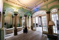 Image 8 : Immeuble à 4800 VERVIERS (Belgique) - Prix 325.000 €
