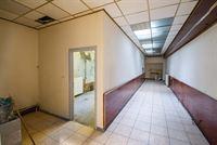 Image 6 : Immeuble à 4800 VERVIERS (Belgique) - Prix 325.000 €