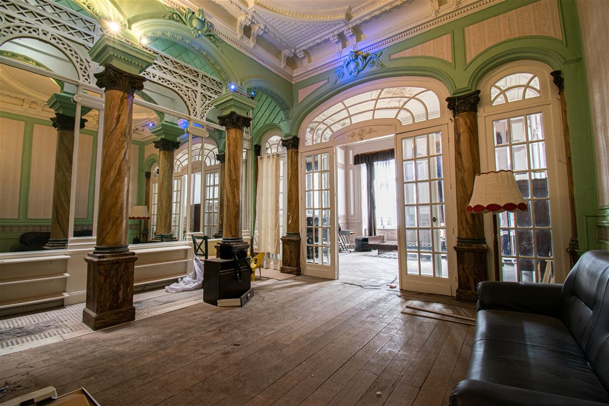 Image 7 : Immeuble à 4800 VERVIERS (Belgique) - Prix 325.000 €