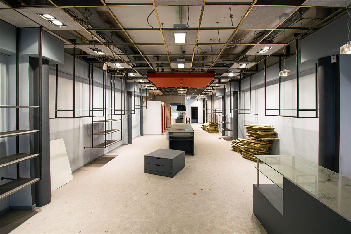 Image 4 : Immeuble à 4800 VERVIERS (Belgique) - Prix 325.000 €