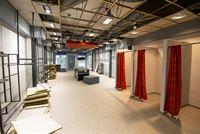 Image 5 : Immeuble à 4800 VERVIERS (Belgique) - Prix 325.000 €