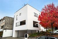 Image 45 : Appartement à 4053 EMBOURG (Belgique) - Prix