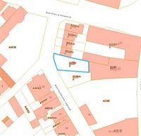 Image 42 : Appartement à 4053 EMBOURG (Belgique) - Prix 560.000 €