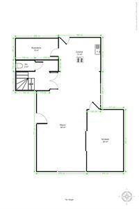 Image 41 : Appartement à 4053 EMBOURG (Belgique) - Prix 560.000 €