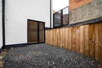 Image 39 : Appartement à 4053 EMBOURG (Belgique) - Prix 560.000 €