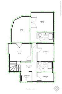 Image 40 : Appartement à 4053 EMBOURG (Belgique) - Prix