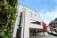 Image 32 : Appartement à 4053 EMBOURG (Belgique) - Prix