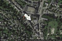 Image 43 : Appartement à 4053 EMBOURG (Belgique) - Prix 560.000 €
